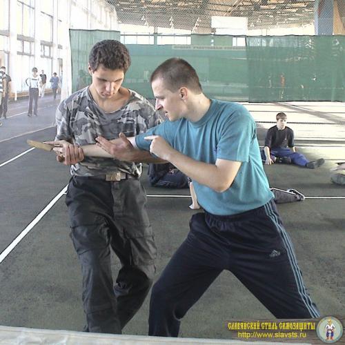 trenirovka05_010
