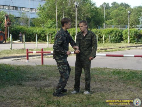 trenirovka_iun07_025