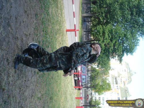 trenirovka_iun07_027