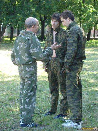trenirovka_iun07_031