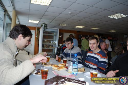 20100123DR Romanicheva 001 01