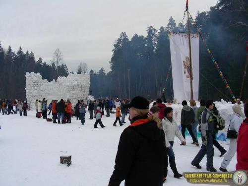 bakshevskaya08 001 15