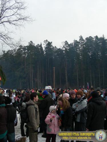 bakshevskaya08 001 19