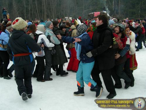 bakshevskaya08 001 26