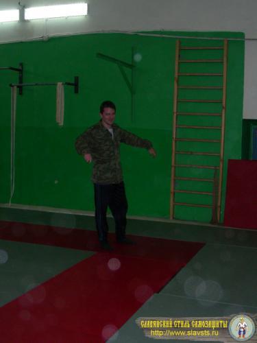 seminar borba 005