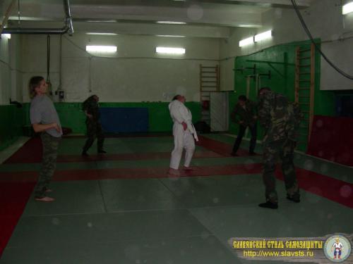 seminar borba 006