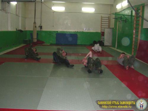 seminar borba 024